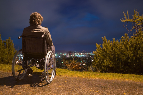 Comment sensibiliser au handicap ?