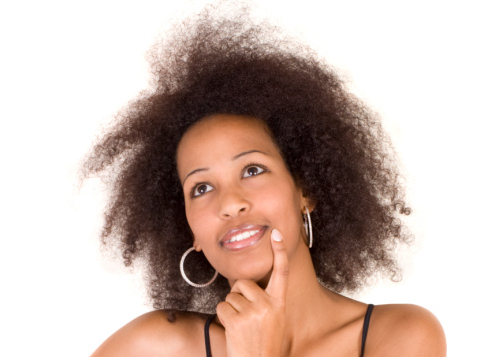 Comment faire une coupe de cheveux afro waves for Comment faire une belle coupe de cheveux facilement