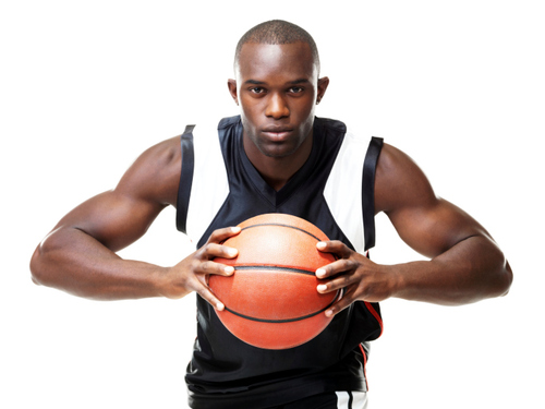 Comment shooter au basket ?