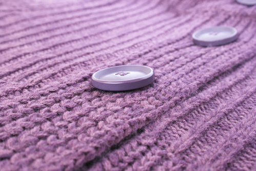 Comment faire un gilet en crochet ?