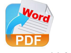 Comment transformer PDF en Word sous Windows ?