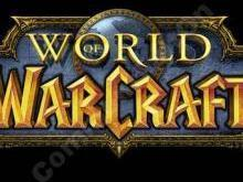 Comment monter du niveau 1 à 32 sur World of Warcraft en tant qu'humain ?