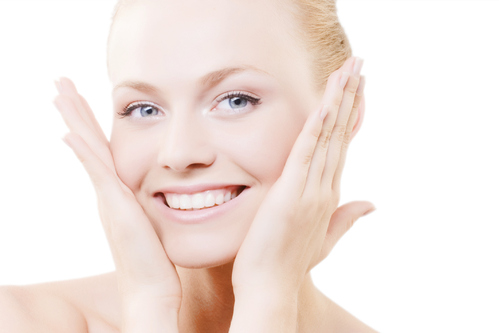 comment r duire la graisse du visage. Black Bedroom Furniture Sets. Home Design Ideas