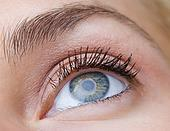 Comment booster ses cils ?
