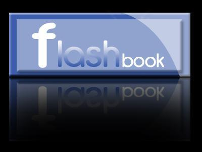 Comment installer une animation Flash sur Facebook ?