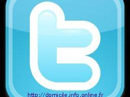 Comment traduire son compte Tweeter ?