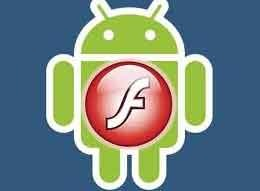 Comment faire pour installer Flash sur Android Gingerbread ?