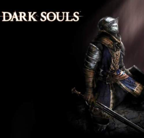 comment obtenir des troph es dans dark souls. Black Bedroom Furniture Sets. Home Design Ideas