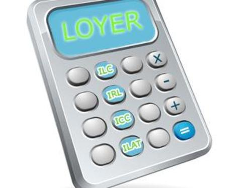 Comment calculer un loyer ?
