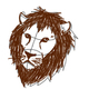 Comment dessine-t-on un lion ?