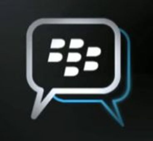 Comment activer BlackBerry Messenger ?