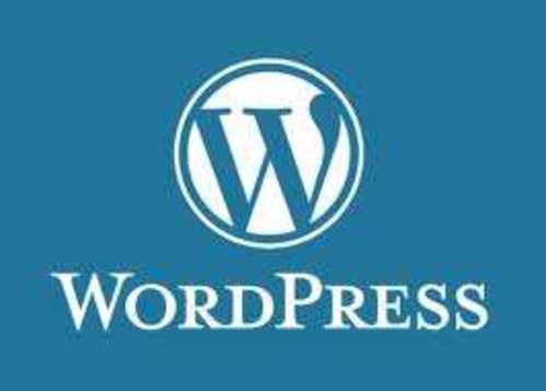 Comment installer un site Wordpress en local avec Wampserver?