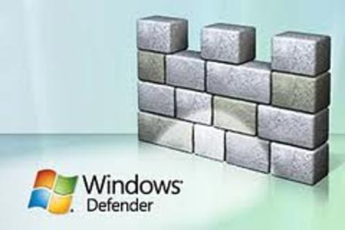 Comment désactiver Windows Defender dans le Registre de Windows 7 ?