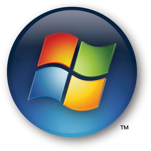 Comment forcer le démarrage automatique de Windows 7 en mode sans échec ?