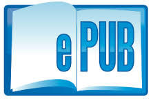 Comment enregistrer un document au format ePub dans Word ?
