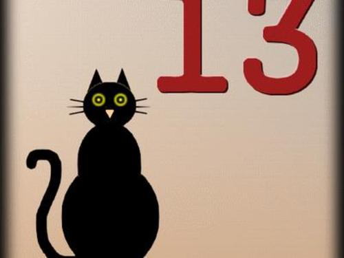 Comment surmonter une superstition?
